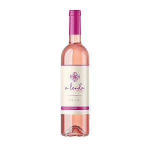 Vinho Fino Rosé