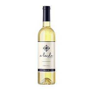 Vinho Fino Branco
