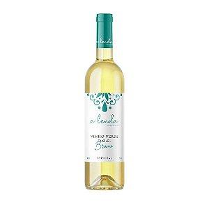 Vinho Verde DOC Branco