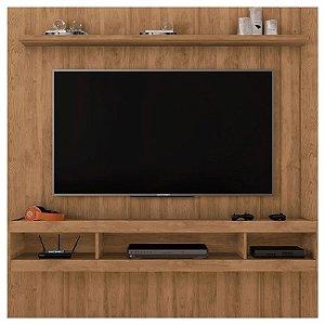 Painel Para TV Até 65 Polegadas Norton Buriti - Caemmun