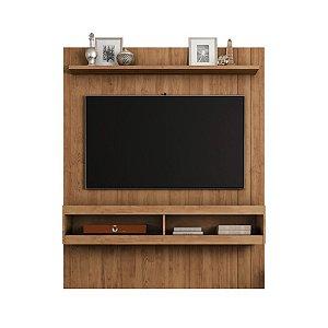 Painel Para TV Até 55 Polegadas Norton Buriti - Caemmun