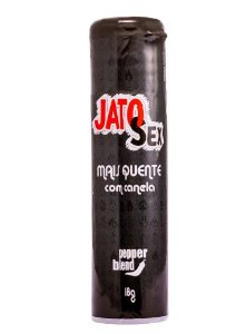 JATO SEX HOT DRAGON 18G