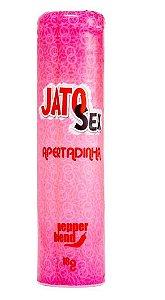 JATO SEX APERTADINHA 18G