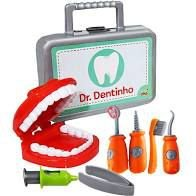 MALETA DR. DENTINHO