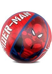 BOLA INFLAVEL- SPIDER MAN