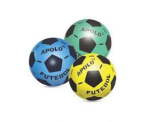 Bola futebol sortida
