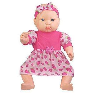 Bebê Denguinho