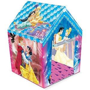 Casinha das Princesas