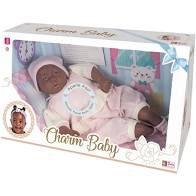 CHARM BABY DUDA