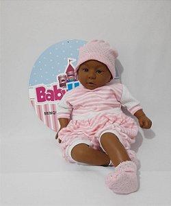CHARM BABY LORENA
