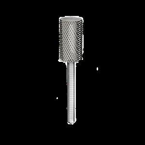 Broca de Carboneto de Prata Gão Médio