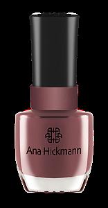 Esmalte Ana Hickmann 07 Dona De Tudo