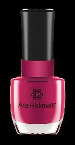 Esmalte Ana Hickmann 10 Fascinada
