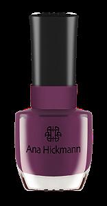 Esmalte Ana Hickmann 13 Vanda