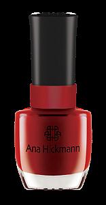 Esmalte Ana Hickmann 15 Lady Poderosa