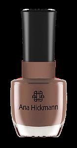 Esmalte Ana Hickmann 18 Foge Comigo