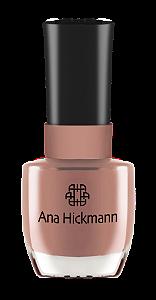 Esmalte Ana Hickmann 19 Meu Nude