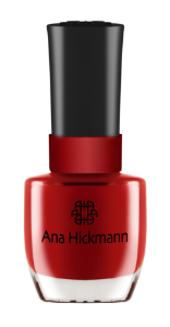 Esmalte Ana Hickmann 25 Entra Na Roda