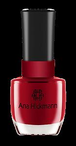 Esmalte Ana Hickmann 28 To Brilhando