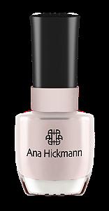 Esmalte Ana Hickmann 29 Eu Quero O Leve