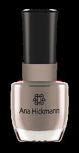 Esmalte Ana Hickmann 31 Minha Prioridade