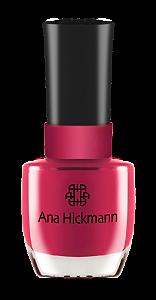 Esmalte Ana Hickmann 32 Gipsy