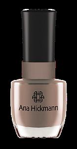 Esmalte Ana Hickmann 33 Sua Pele