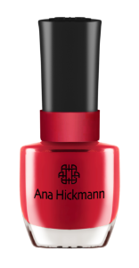 Esmalte Ana Hickmann 34 Vermelho Amor