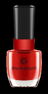Esmalte Ana Hickmann 35 Festa
