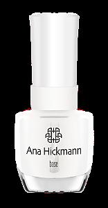 Esmalte Ana Hickmann 36 Tratamento Base