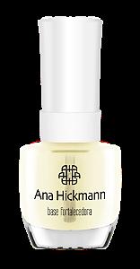 Esmalte Ana Hickmann 37 Tratamento Fortalecedora