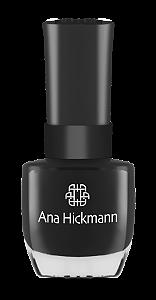 Esmalte Ana Hickmann 60 Colecao Dark Sombrio