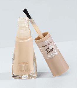 Esmalte Calif - Vanilla Sand - Ci Cream