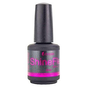 Shineflex 12ml