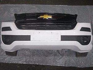 Parachoque Dianteiro Chevrolet S10 2018