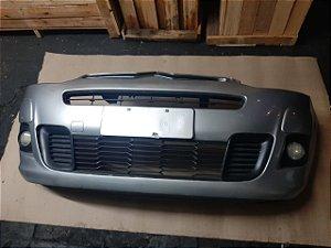 Parachoque Dianteiro Citroën C3 Picasso 2013