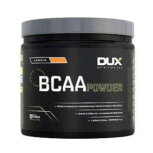 BCAA POWDER - 200G - DUX NUTRITION LAB