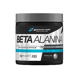 BETA ALANINA - BODY ACTION