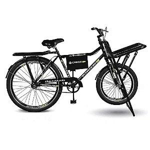 Bicicleta Kyklos Aro 26 Cargo 4.7 A-36