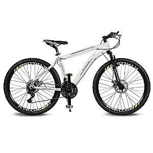 Bicicleta Kyklos Aro 26 Kivnon 8.5