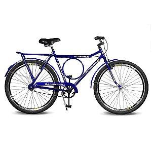 Bicicleta Kyklos Aro 26 Circular