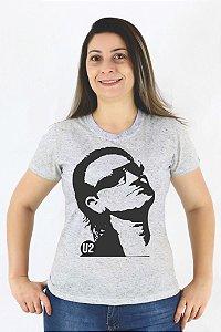 Musica_U2