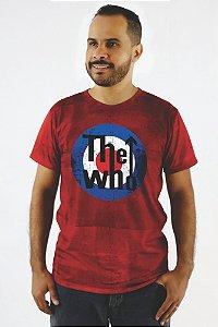The Who banda