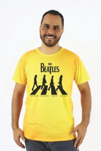 The Beatles banda