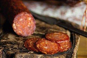 Chorizo Cantimpalo - Pirineus