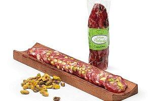 Salamini Pistache - Cancian