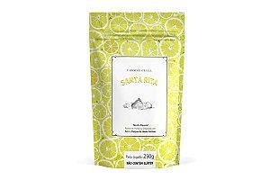 Farofa Especial Limão Siciliano - Santa Rita