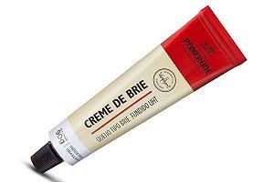 Creme de Brie - Pomerode
