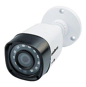 Camera VHD 1010 B Intelbras