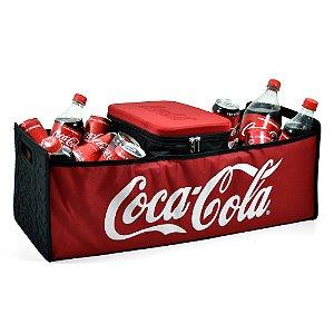 Sacola para Compras Market Bag